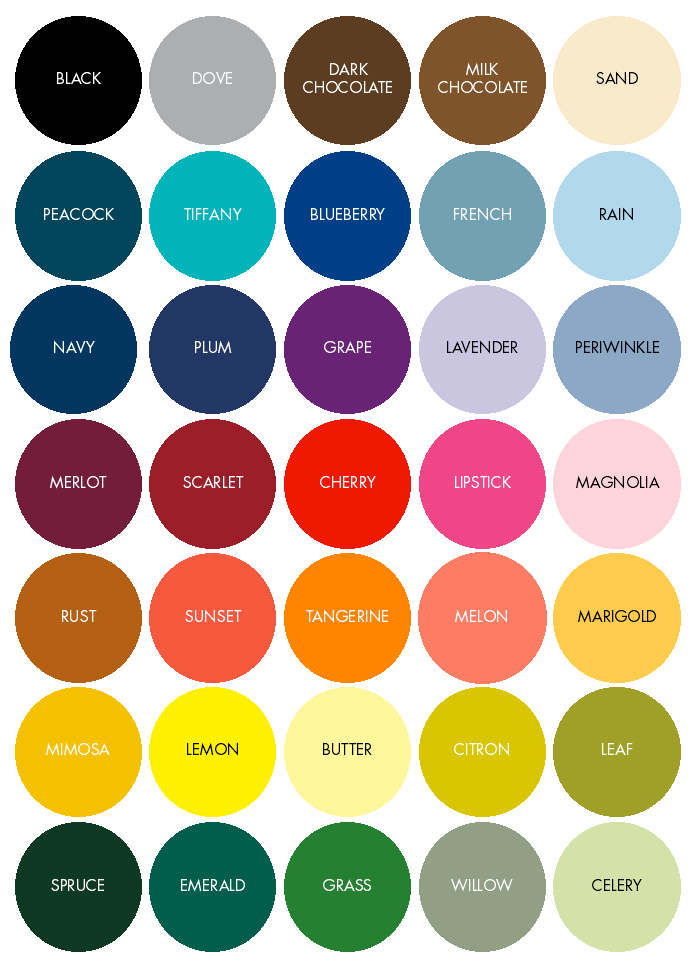 color-swatches[1]